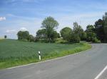road-98252_640