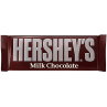hershey_s-milk-chocolate-bar-1.55oz